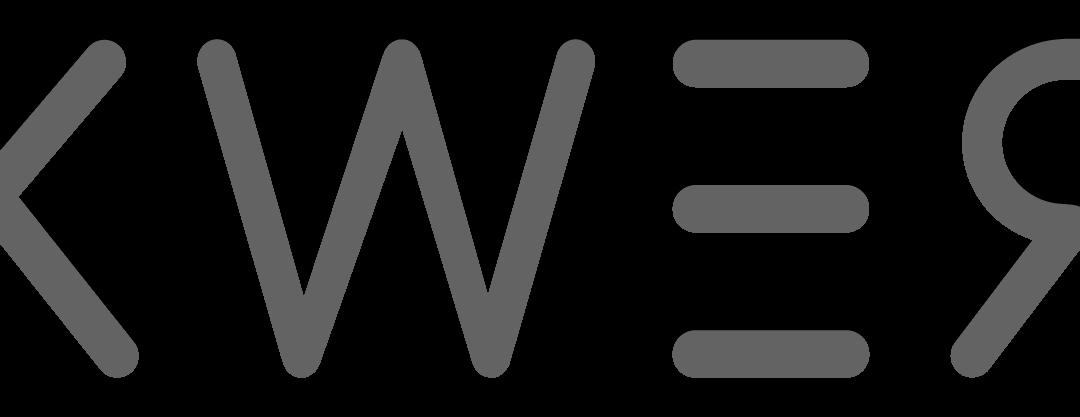 Neue Zeiten – eine neue KWERTZ GmbH